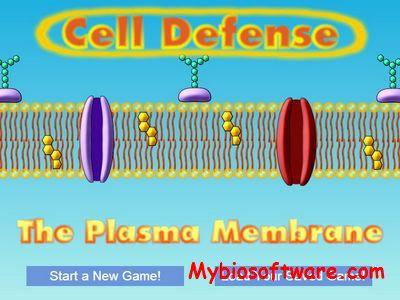 CellDefense